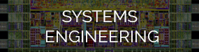 SystemsEngineerings
