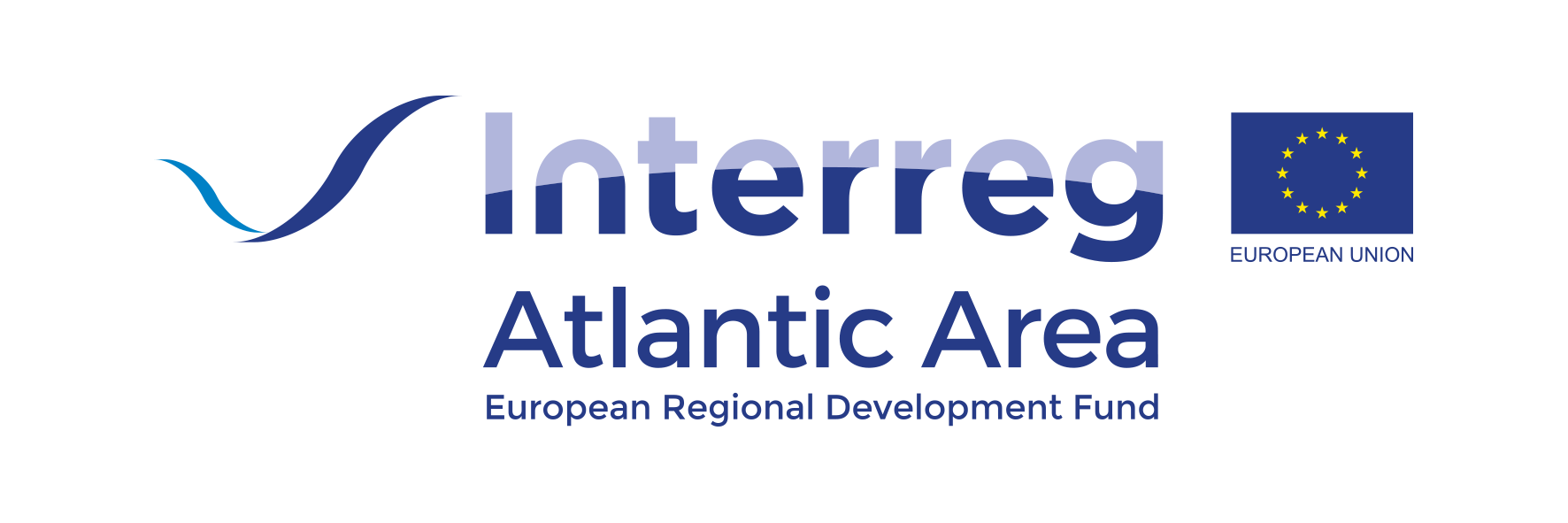 Logos_Interreg-AA_color