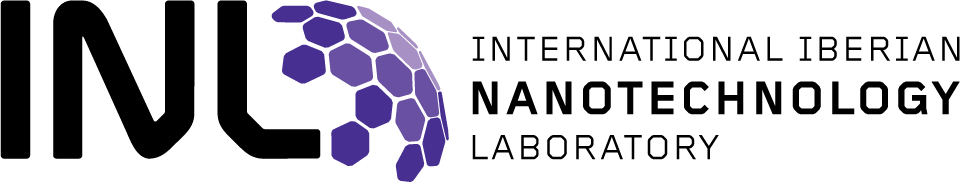 International Iberian Nanotechnology Laboratory - INL -
