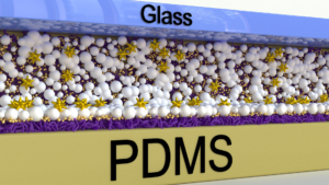 Glass_PDMS-001