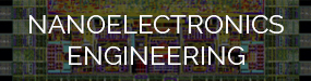Nanoelectronics-engineering