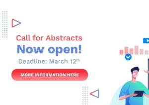 CallforAbstracts_Banner