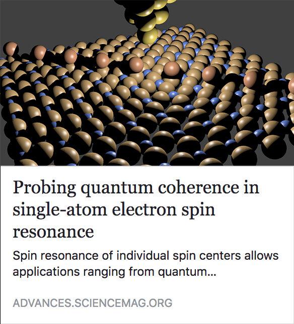 Sciecne-advances_journal