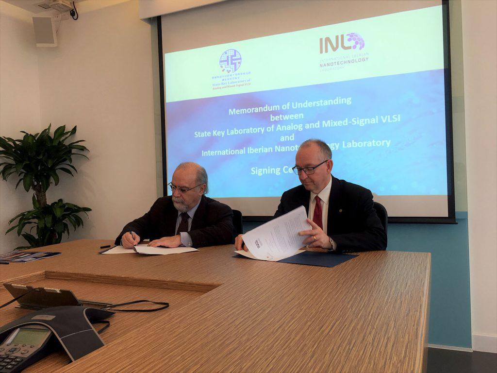 MoU Signing INL_Macau University_final