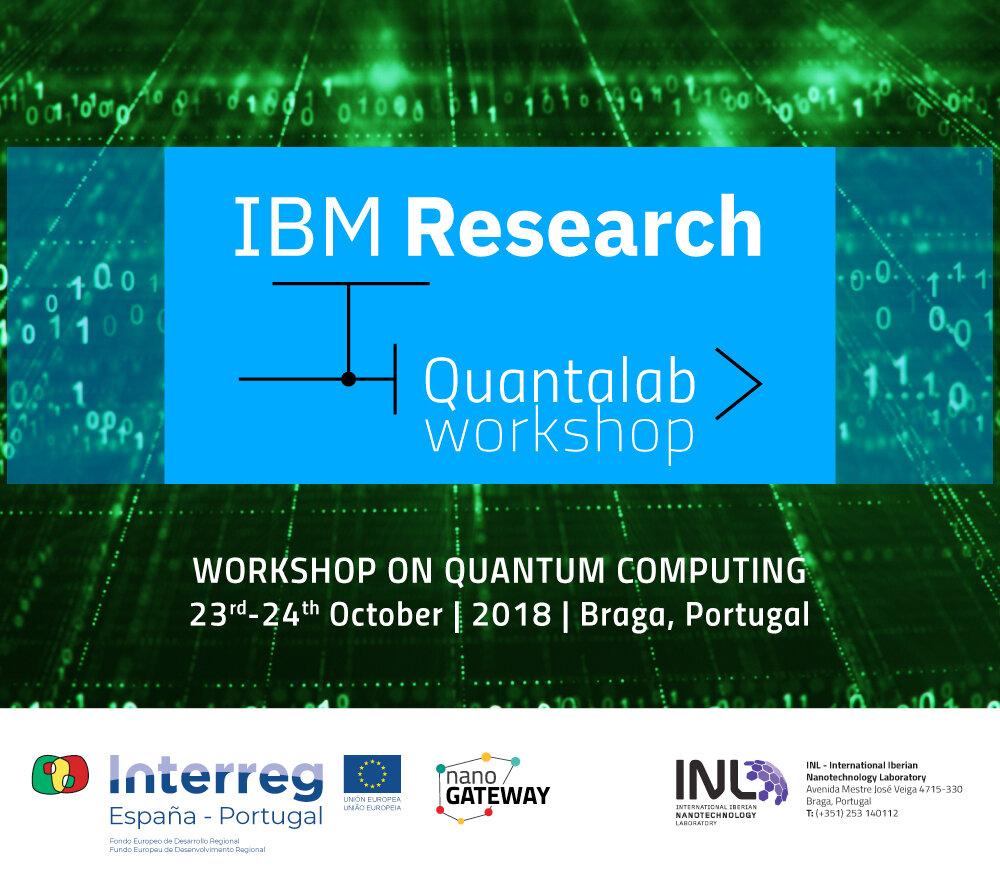 IBM-Quantum+Nanogateway-logos_SOCIAL-MEDIA