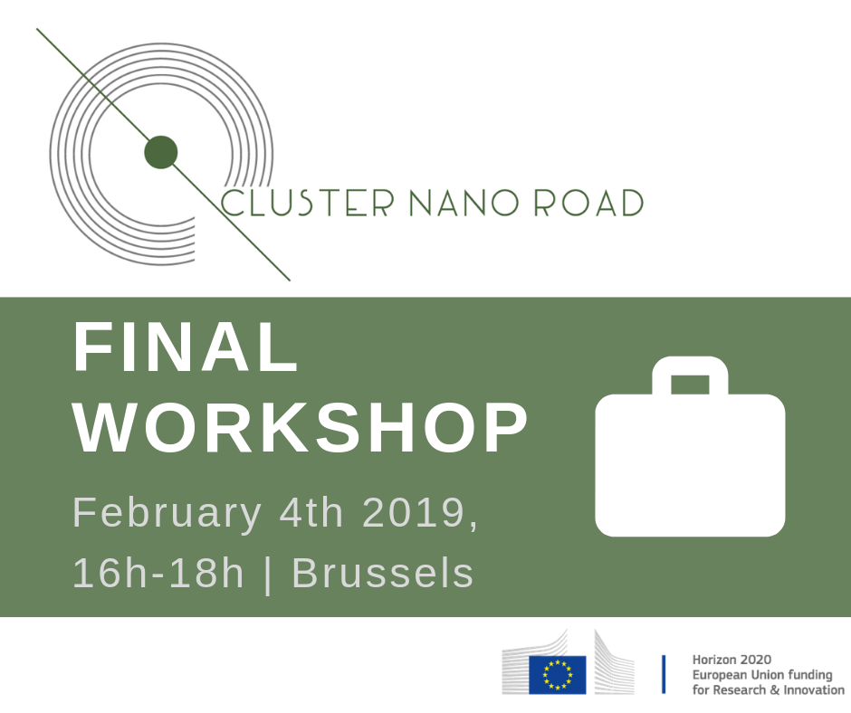 FINAL WORKSHOP