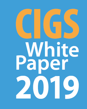 logo_whitepaper_2019
