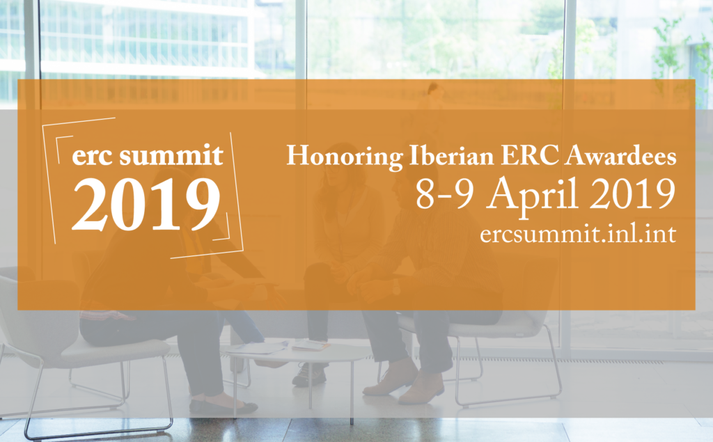 ERCSUMMIT_GRAPHICS