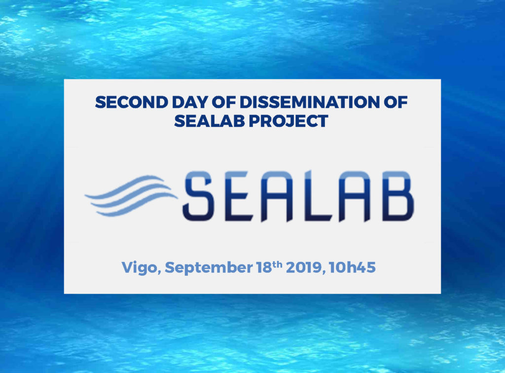 SEALAB_event
