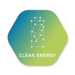 Cluster_logos_cleanenergy